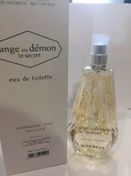 Ange Ou Demon Le Secret edT 100ml Tester LUXE