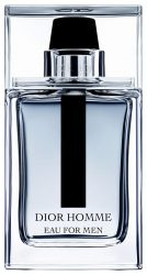 Homme Eau for Men 2014 100ml Tester ( тестер )
