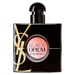 Black Opium Gold Attraction Edition 90ml edp