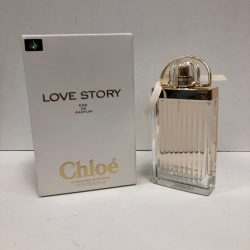 Love Story EDP LUXE