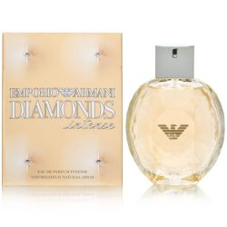 Diamonds intense