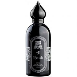 Al Rouh 100ml edp TESTER