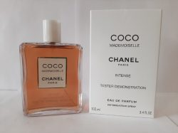 Coco Mademoiselle Intense TESTER
