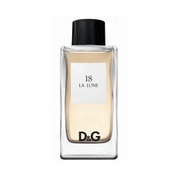 D&G Anthology La Lune 18
