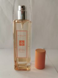 Orange Blossom 30ml edc LUXE (Blossoms 2019)