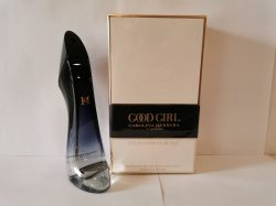 Good Girl Legere 80ml LUXE