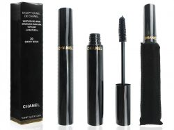 Exceptionnel De Chanel Top Coat