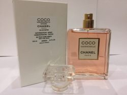 Coco Mademoiselle Intense TESTER LUXE