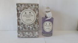 Luna edt LUXE 100ml