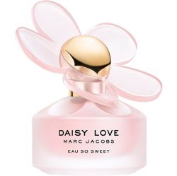 Daisy Love Eau So Sweet edt 100ml