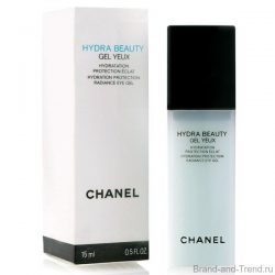 hydra beauty gel yeux