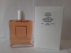 Coco Mademoiselle EDP 100ml TESTER