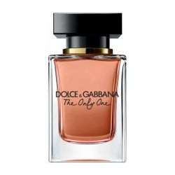 The Only One Eau de Parfum