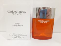 Happy Man TESTER LUXE