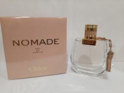 Nomade EDP LUXE