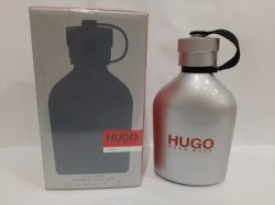 Hugo Iced LUXE