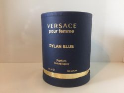 Dylan Blue Pour Femme LUXE 100ml
