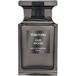 Oud Wood 100ml edP tester (тестер)