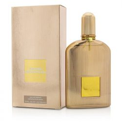 Orchid Soleil Luxe 100 ml