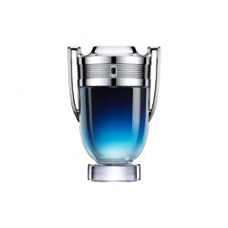 Invictus Legend edp 100ml TESTER