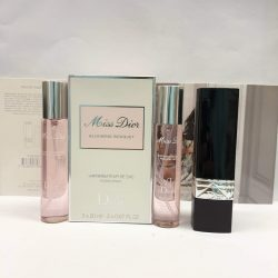 Miss Dior Blooming Bouquet refillable 3*2ml