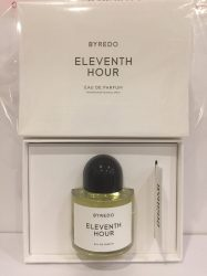 Eleventh Hour LUXE 100ml
