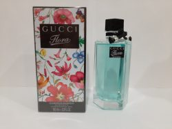 Flora by Gucci Glamorous Magnolia EDT