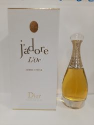 J'Adore L'Or Essence De Parfum 100ML LUXE