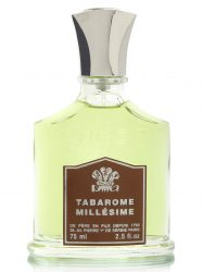 Tabarome millesime 120 ml TESTER