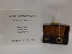 Gucci By Gucci For Woman EDP TESTER