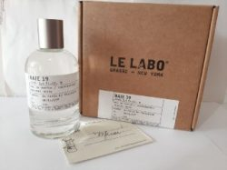 Baie 19 100ml LUXE