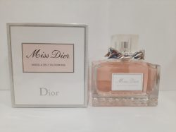 Miss Dior Absolutely Blooming LUXE
