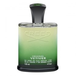 Original Vetiver TESTER 120ml