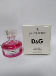 """L'Imperatrice №3"" Perfume Oil 20 ml"