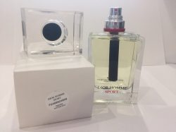 Dior Homme Sport EDT 100ml Tester LUXE