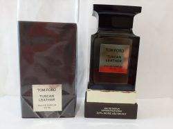 TUSCAN LEATHER 100ml LUXE