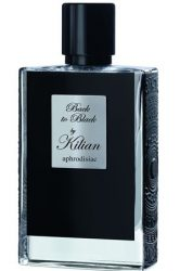 Back to Black by Kilian Aphrodisiac 50ml TESTER
