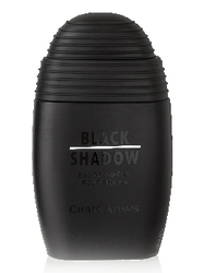 Black Shadow Pour Homme TESTER