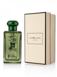 Carrot Blossom & Fennel 100ml LUXE
