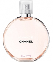 Chance Eau Vive 100ml EDT Tester (тестер)