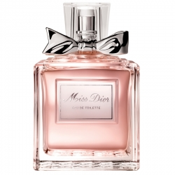 Miss Dior eau de toilette 100ml Tester (тестер)