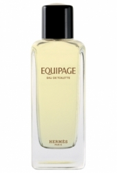 Equipage EDT 100ml Tester (тестер)