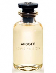 Les Parfums Apogee TESTER