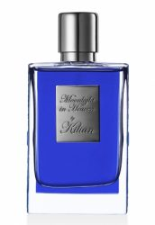 Moonlight in Heaven By Kilian 50ml TESTER
