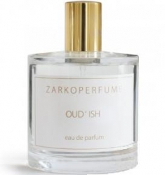 OUD'ISH Present Pack