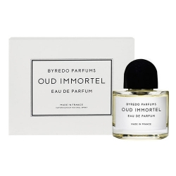 Oud Immortel Present Pack Luxe
