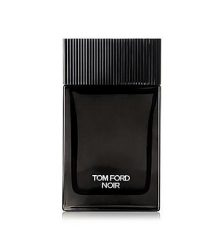 Noir Tom Ford EDT 100ml Tester (тестер)