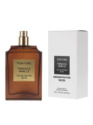 Tobacco Vanille 100ml EDP TESTER