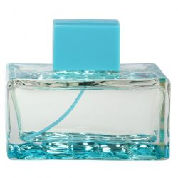 Blue Seduction Splash for Women