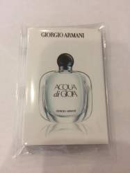 Acqua Di Gio women 2ml